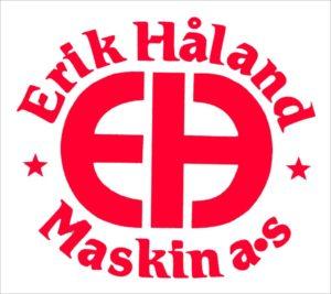 ErikH-200x200