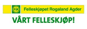 Felleskj-300x100