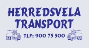 HSV-transport-300x162