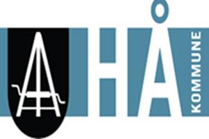 Haa-kommune
