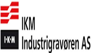 IKM-grav