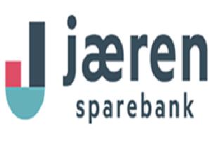 Jaren-sparebank-300x77