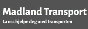 Madland-transp-300x99