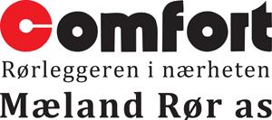 Mæland-rør