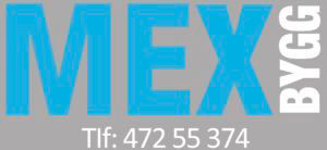 Mex-Bygg-1