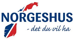 Norgeshus