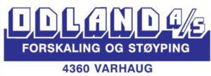 Odland-300x109