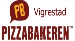 Pizzabakeren-300x164
