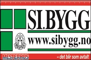 SIbygg