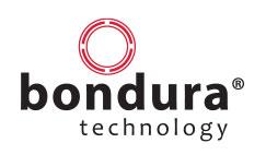 bondura_logo