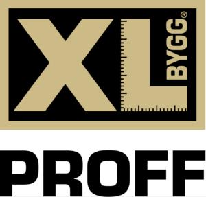 xl-bygg-proff