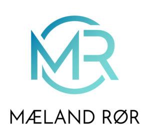 Maeland_Ror_staaende_positiv_gradert
