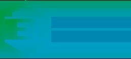 logo-de-horisontal
