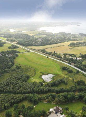 Ogna golfklubb 04-600