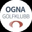 Logo of Ognagolfklubb